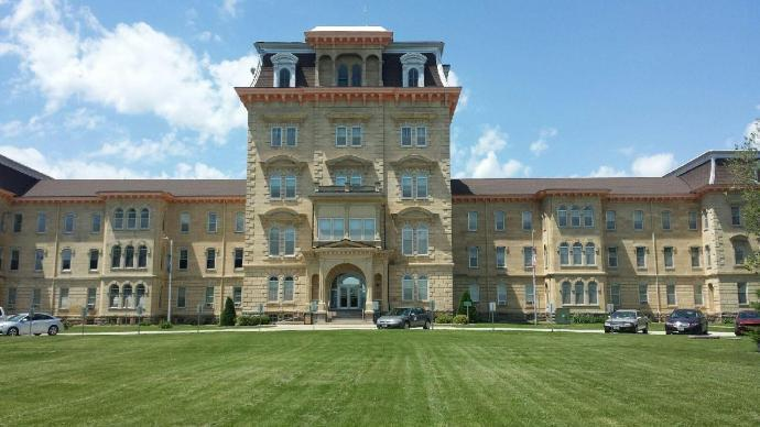 Independence Mental Health Institute